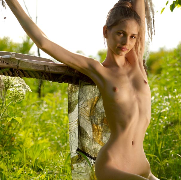 bony-anorexic-girls08.jpg