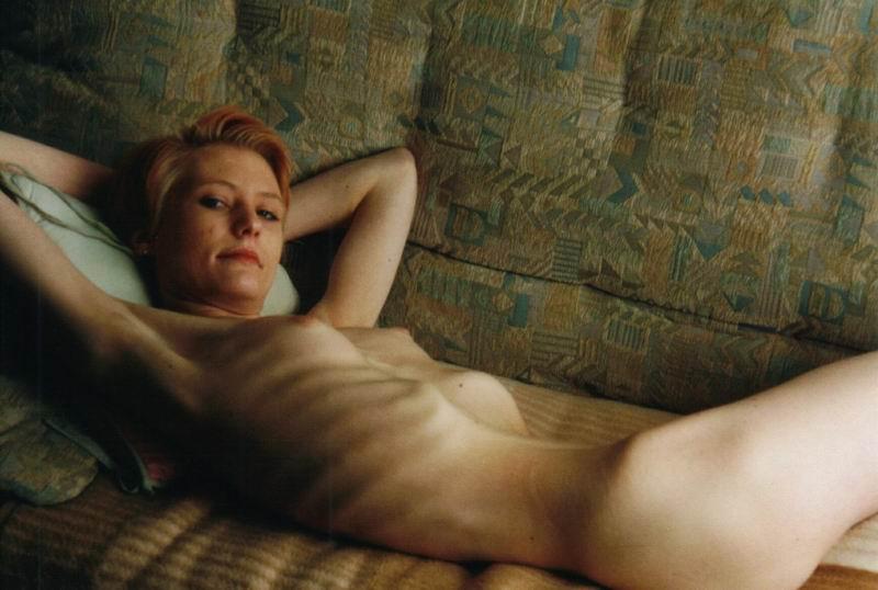 Skinny women sex movies
