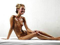 anorexic114.jpg