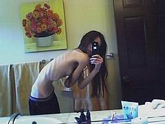 anorexic149.jpg