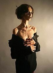 anorexic_nudes03.jpg