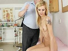 sindy-vega-at-gyno-clinic04.jpg