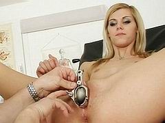 sindy-vega-at-gyno-clinic06.jpg